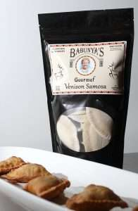 babunyas-gourmet-venison-samosa