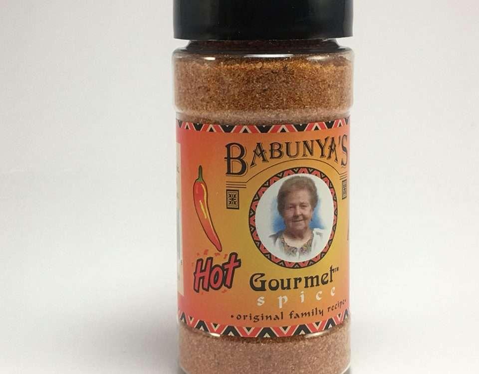 babunyas-hot-gourmet-spice
