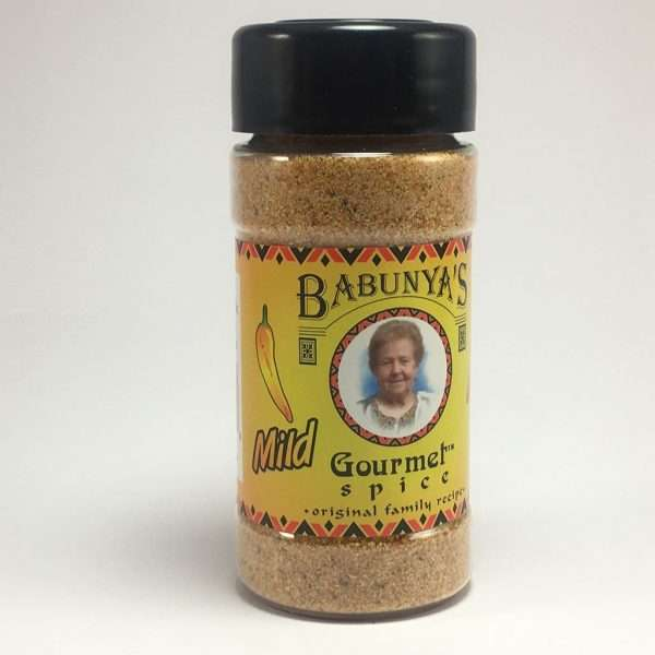 babunyas-mild-gourmet-spice