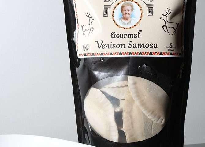 babunyas-Gourmet-Venison-Samosa-670x750